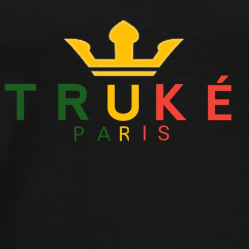 20170601 144554 - T-shirt Premium Homme