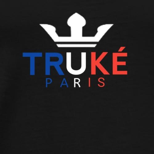20170620 130110 - T-shirt Premium Homme