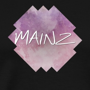 Mainz - Men's Premium T-Shirt