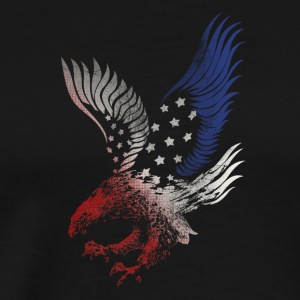 DownloadT-shirtdesigns-com-2122836 - Maglietta Premium da uomo