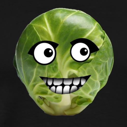 Sprout - Men's Premium T-Shirt