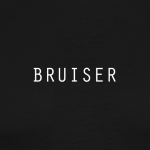 Bruiser - Men's Premium T-Shirt