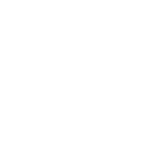 Will Decrypt For Bitcoin - Men's Premium T-Shirt