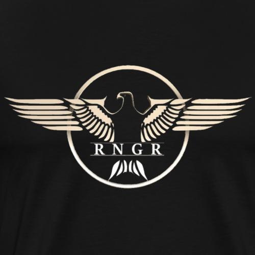 RNGR - Männer Premium T-Shirt