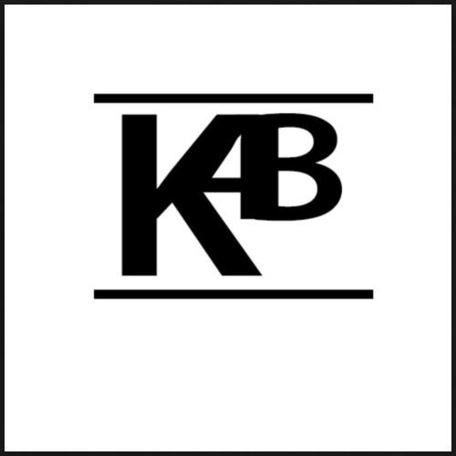 Kick4Bros - Männer Premium T-Shirt