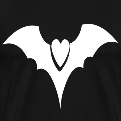 BatLove