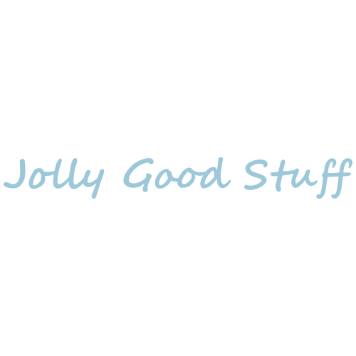 Jolly Good Stuff - Männer Premium T-Shirt