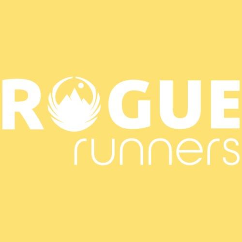Rogue Runners - Men's Premium T-Shirt