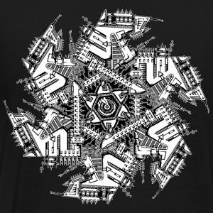 core - Männer Premium T-Shirt