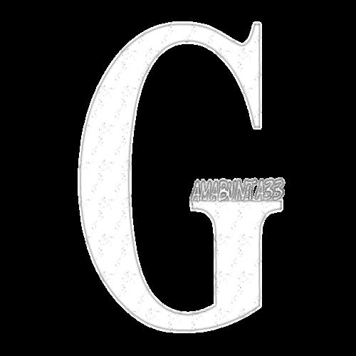 Gamabunta33text2 - Men's Premium T-Shirt