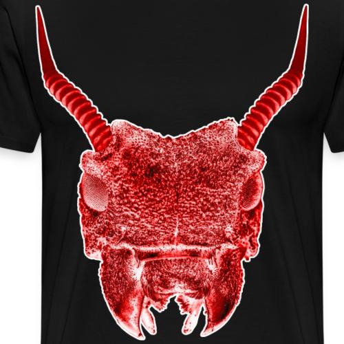 Ant Lord - Männer Premium T-Shirt