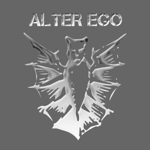 Alter Ego bright