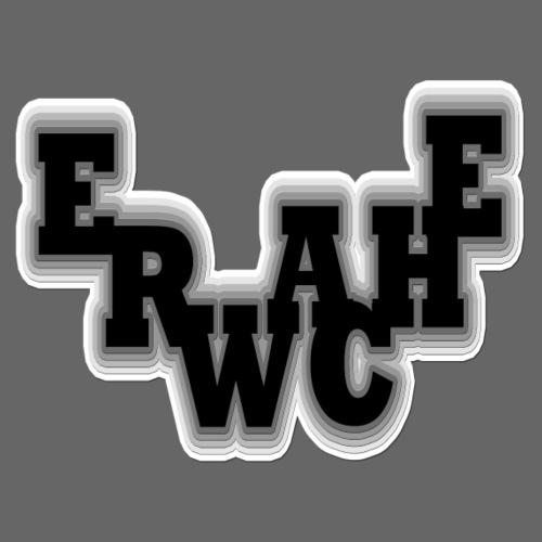 ERWACHE - Männer Premium T-Shirt