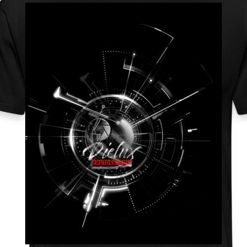 technic - Männer Premium T-Shirt