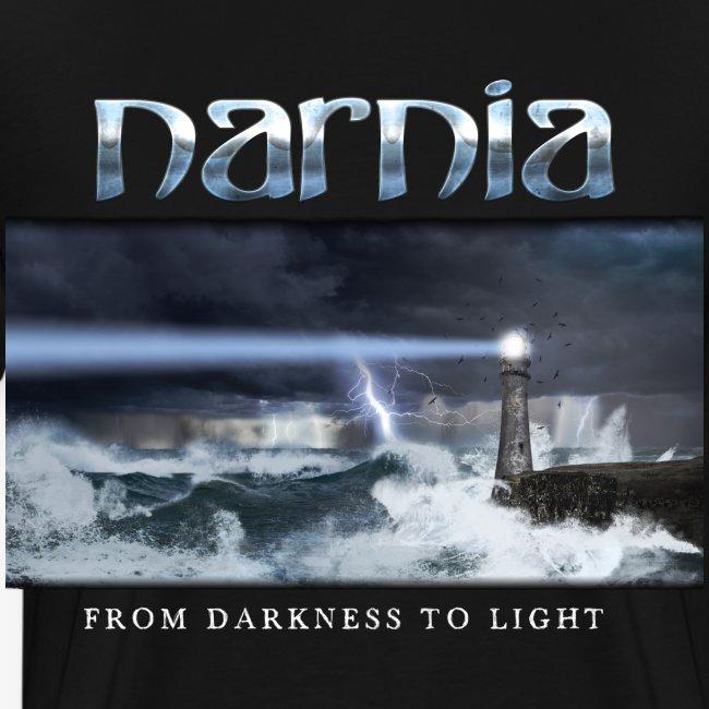 Narnia_FDTL_long_sv_bg