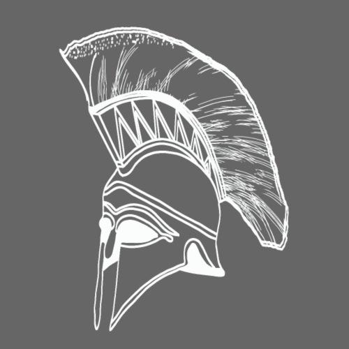 spatanischer Helm