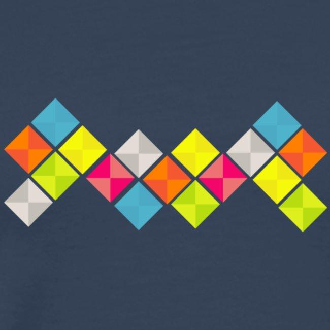x-five