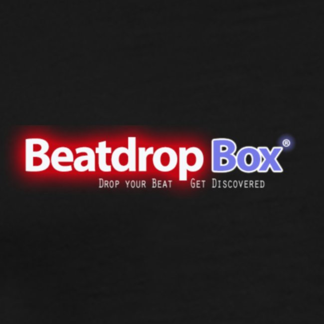 beatdropbox logo final and hires