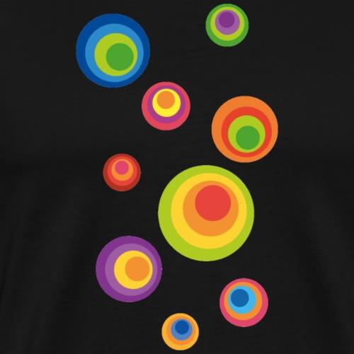 limited edition 05 - Männer Premium T-Shirt