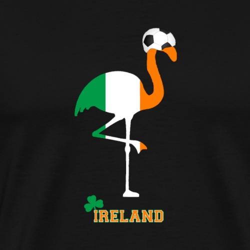 FF Football Flamingo IRELAND