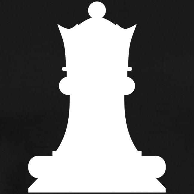 Queen White