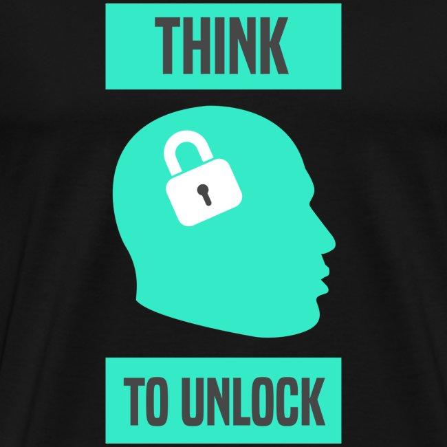 Think To Unlock
