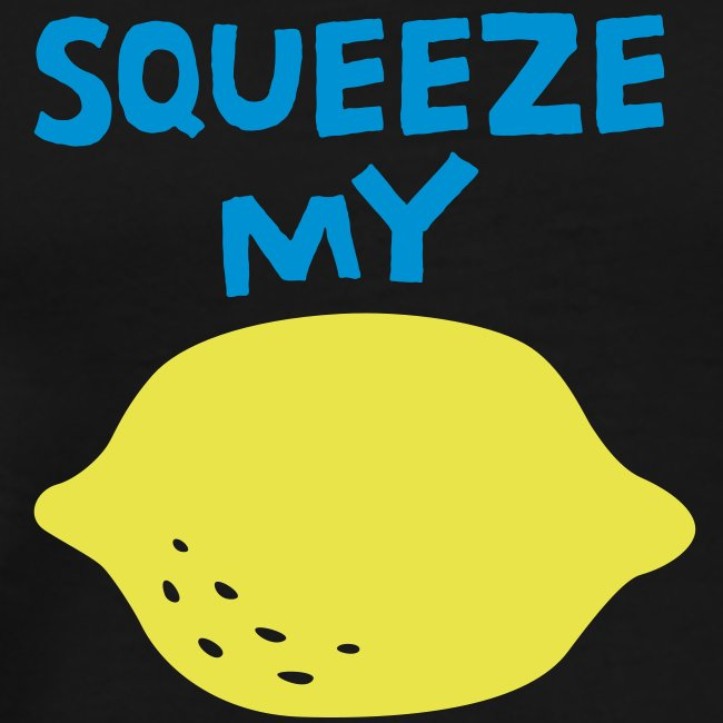 squeeze 2