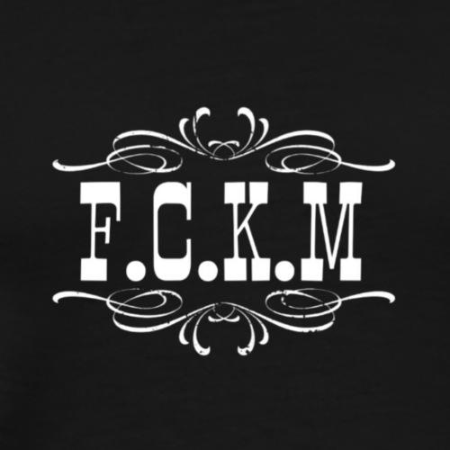 F.C.K.M