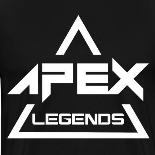 Für Apex Legends Fans