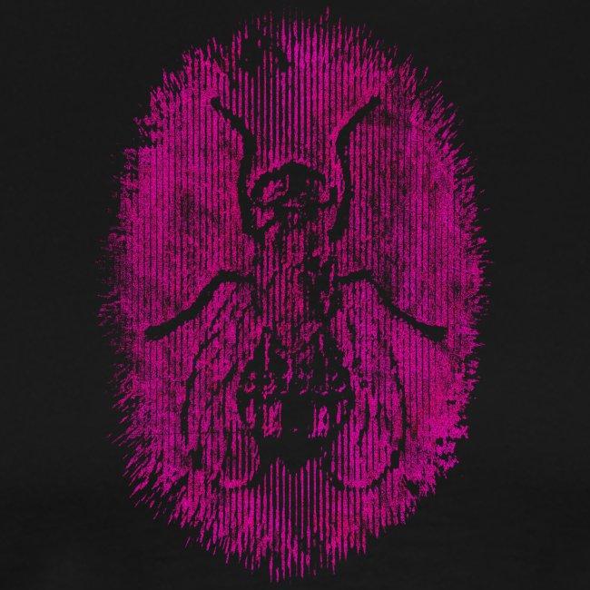 Fluga Pink