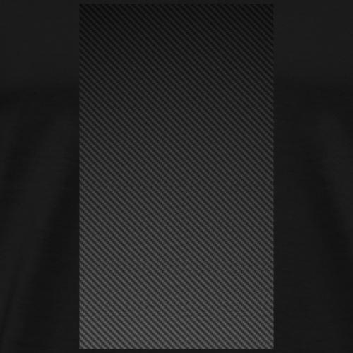864accf0d2a5be7b931de941b7ef6e75 - Männer Premium T-Shirt