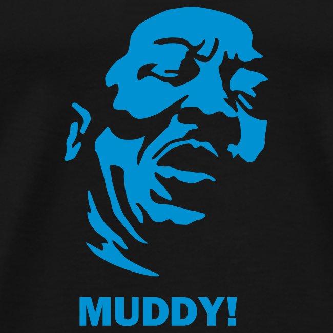 muddy head2