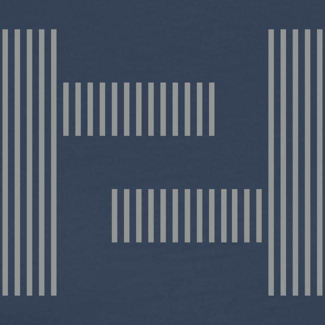 T2 - Sign 2016 alt