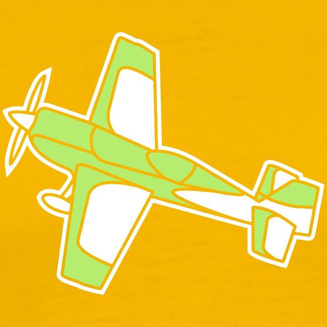 Sonne Sun Flugzeug Aircraft Plane Bomber Jäger War