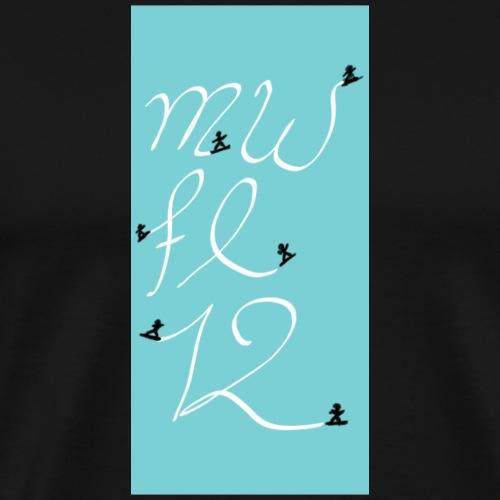 sketch-1511173950617 - Men's Premium T-Shirt