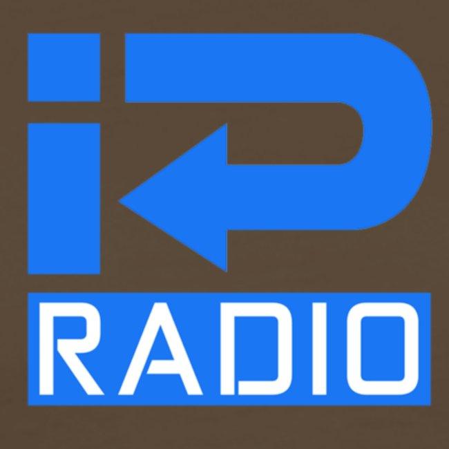 logo trans png