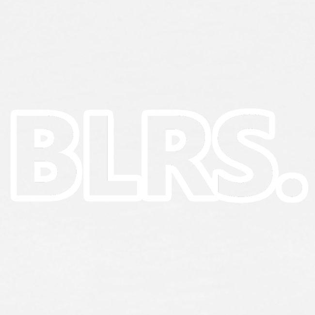 BLRS. outline