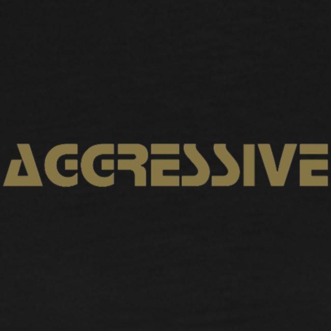Aggressive Name