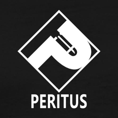 peritus - Men's Premium T-Shirt