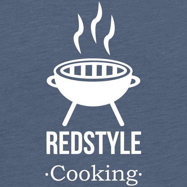 Redstyle BBQ