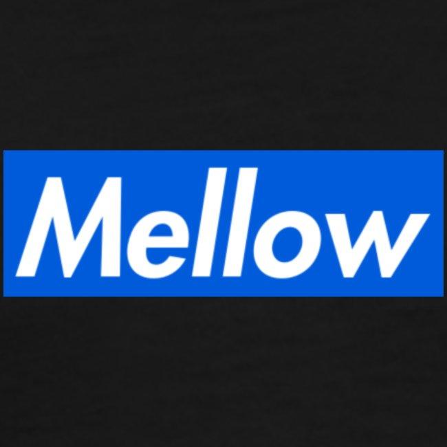 Mellow Blue