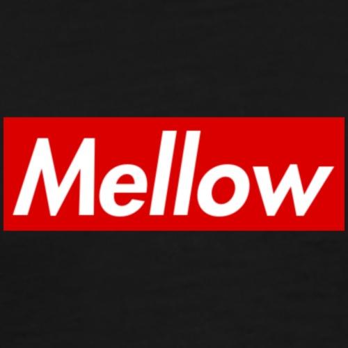 Mellow Red - Men's Premium T-Shirt