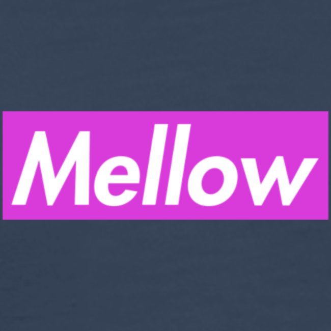 Mellow Purple