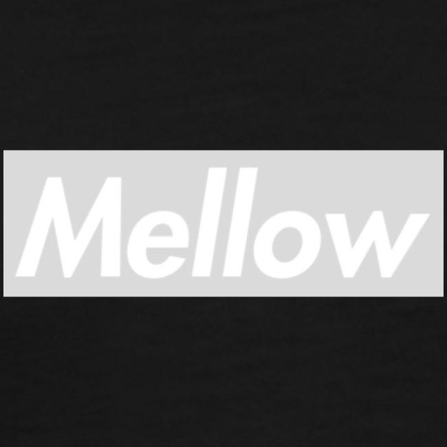Mellow White