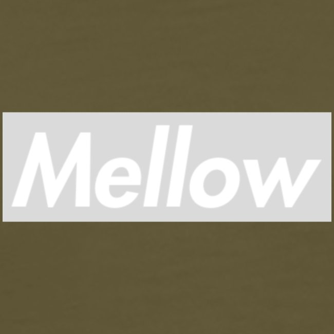 Mellow White