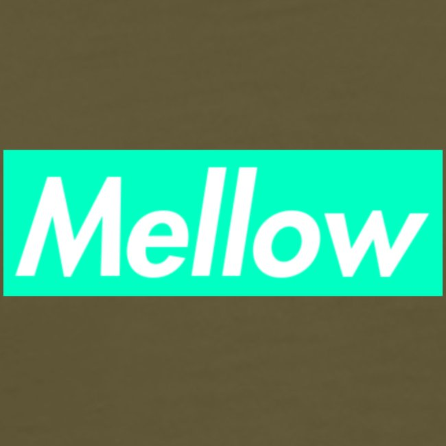 Mellow Light Blue