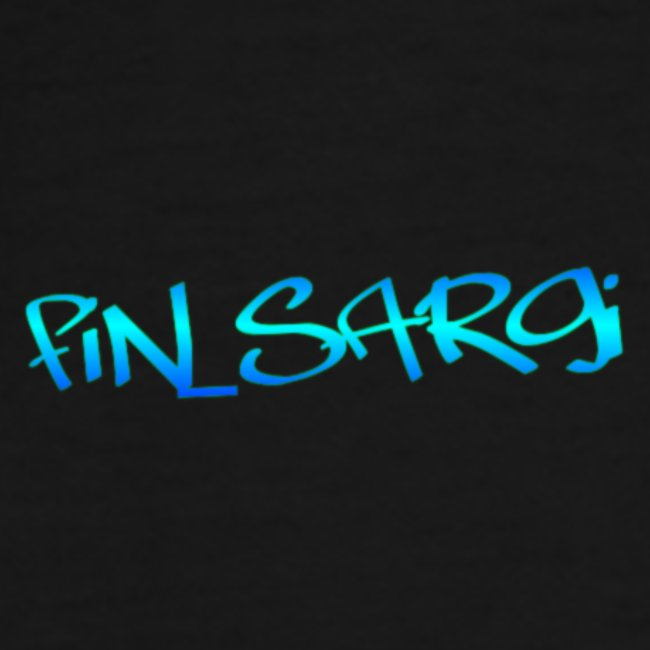 fin_sargi minilogo