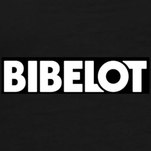 Bibelot Logo