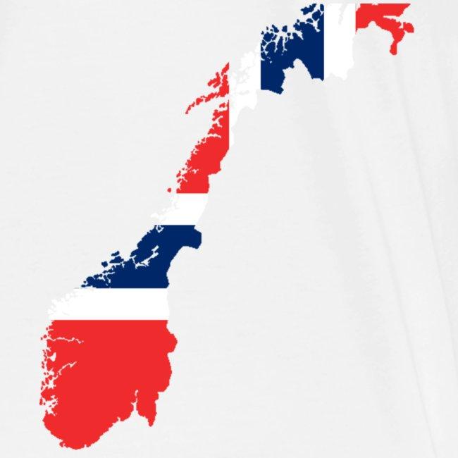 Norge, Norway, Norwegen
