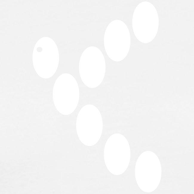 GBIGBO zjebeezjeboo - Flower - Stretch [FlexPrint]
